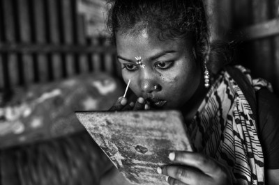 Child Labor and Exploitation in Bangladesh