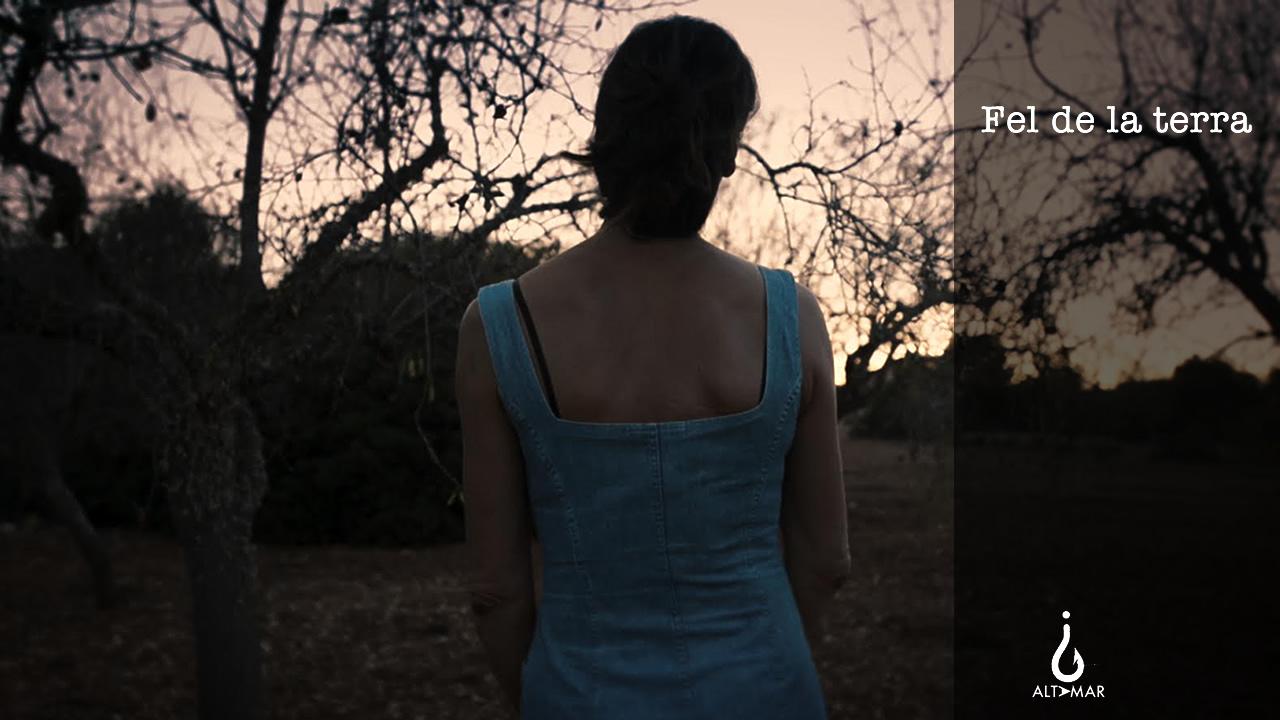 Fel de la Terra – Trailer