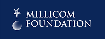 millicom foundation